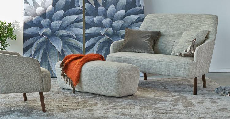 Startseite Renter Einrichtungen Braunschweig Möbel Textilien